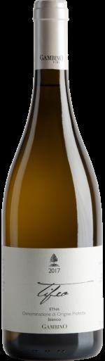 tifeo-bianco500X