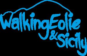 Walking Eolie & Sicily